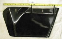 Troy Bilt Lawn Tractor Discharge Deflector Part# 1753841