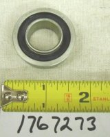 Troy Bilt Lawn Tractor Bearing Part# 1767273