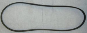 Troy Bilt Chipper Vac Drive Belt Part# 1908537