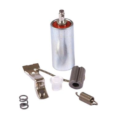#294628 Ignition Set