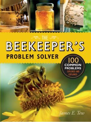 The Beekeeper's Problem Solver Book