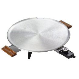 Bethany Heritage Aluminum Electric Lefse Grill # 730