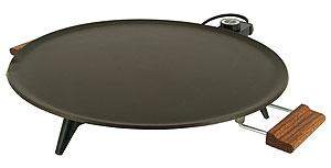Bethany Heritage Silverstone Electric Lefse Grill # 735