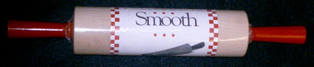 Bethany Heritage Smooth Rolling Pin