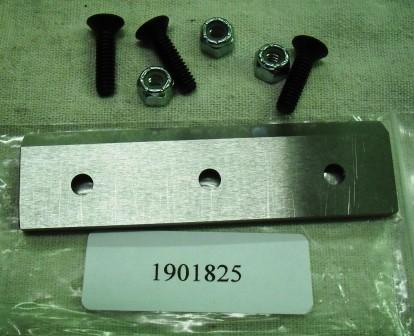 Chipper Shredder Blade Kit # 1901825