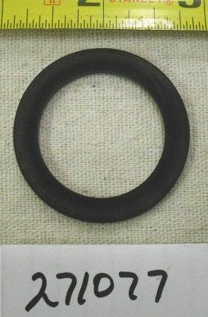 Briggs and Stratton Air Cleaner Gasket Part# 271077