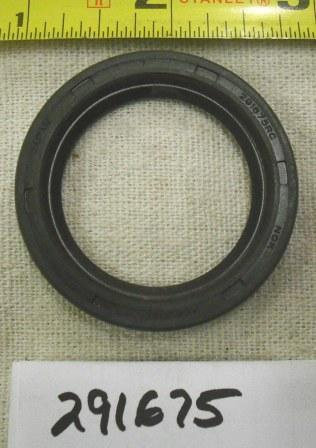 Briggs and Stratton Oil Seal Part# 291675