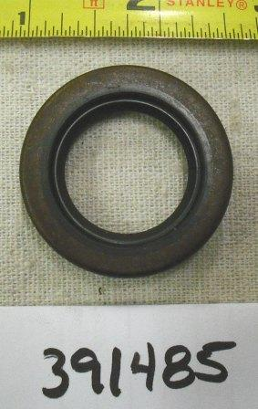 Briggs and Stratton Oil Seal Part# 391485