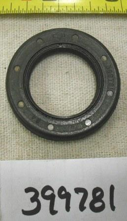 Briggs and Stratton Oil Seal Part# 399781