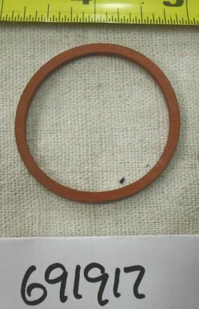 Briggs and Stratton Air Cleaner Gasket Part# 691917