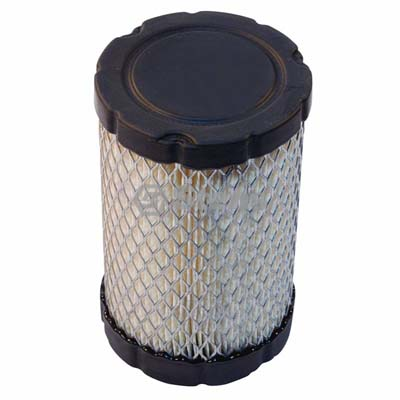 Air Filter #AIR-134 replaces OEM# 796031