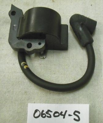 Homelite Ignition Module Part# 06504-S