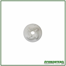 Starter Pulley #FO-0140 replaces OEM part#5374232-02