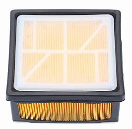 Air Filter Assembly #574362302 (5743623-02)