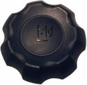 Fuel Cap #532179124 supercedes #532182902