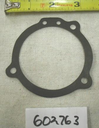 Lawnboy Gasket Part# 602763