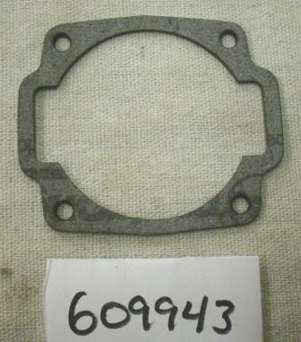 Lawn Boy Gasket Part# 609943