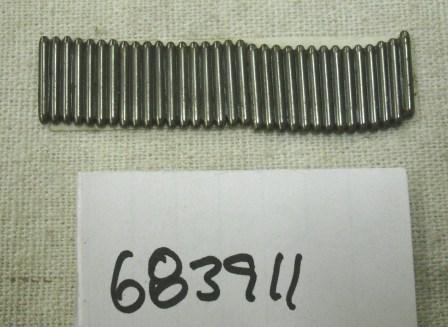 Lawn Boy Needle Bearing Part# 683911