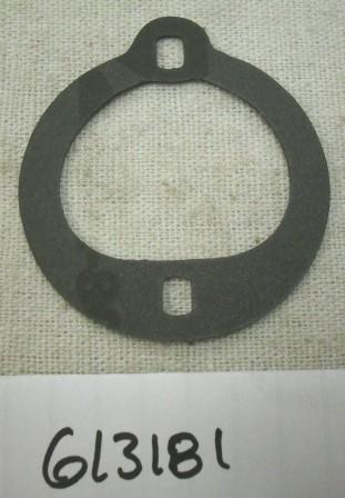 Lawn Boy Gasket Part# 613181