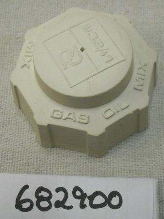 Lawn Boy Fuel Cap Part# 682900