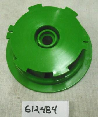 Lawn Boy Inner Spool Part# 612484
