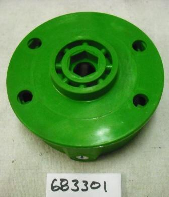 Lawn Boy Outer Spool Part# 683301