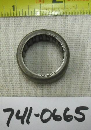 MTD Needle Bearing Part# 741-0665