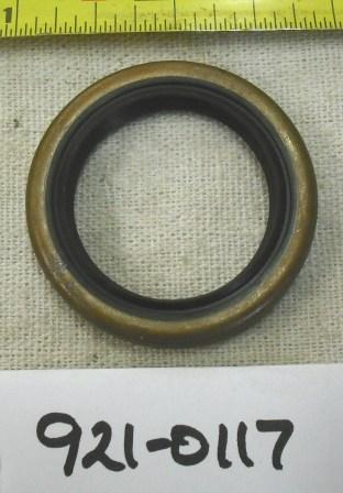 MTD Oil Seal Part# 921-0117