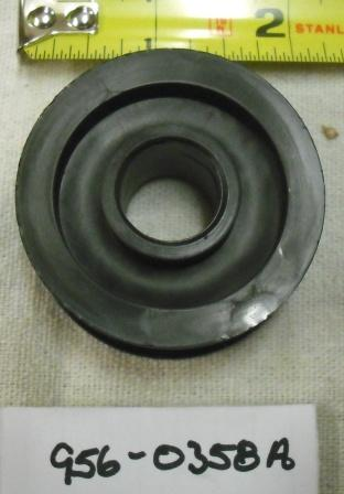 MTD Idler Pulley Part# 956-0358A