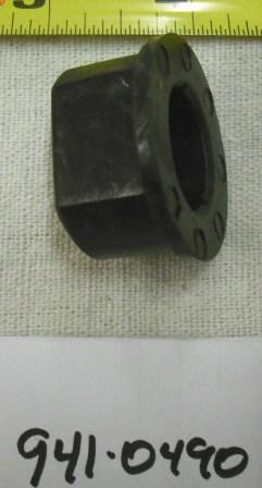 MTD Flange Bearing Part# 941-0490