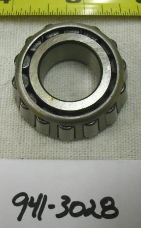 MTD Wheel Bearing Part# 941-3028