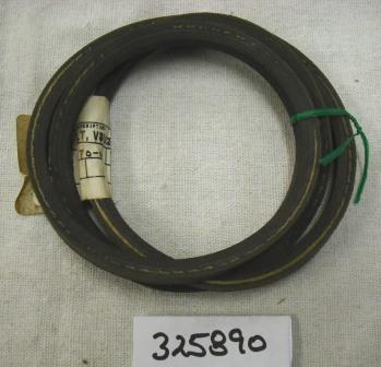Murray V-Belt Part# 325890