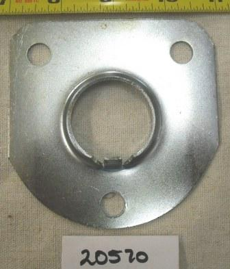 Murray Bearing Retainer Part# 20570
