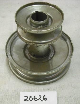 Murray Stack Pulley Part# 20626