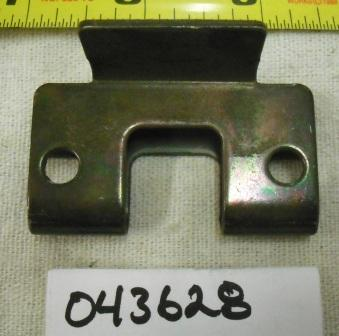 Murray Stop Lever Bracket Part# 43628BC