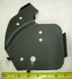 Murray Handle Bracket Part# 110130E700 - Click Image to Close