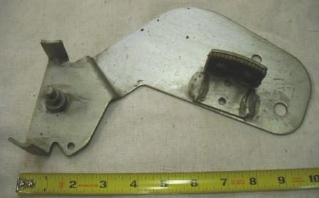 Murray Idler Bracket Part# 54205