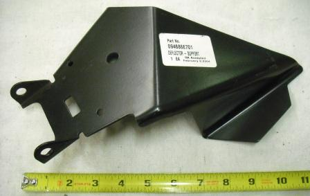 Murray Deflector Support Bracket Part# 094686E701