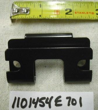 Murray Stop Lever Bracket Part# 1101454E701MA