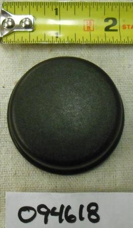 Murray Hub Cap Part# 094618