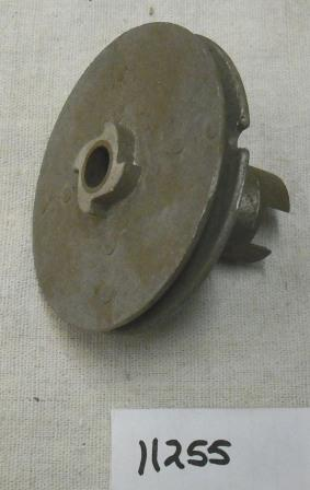 Poulan Starter Pulley Part# 11255