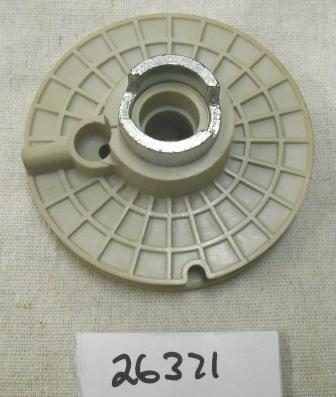 Poulan Starter Pulley Part# 26371
