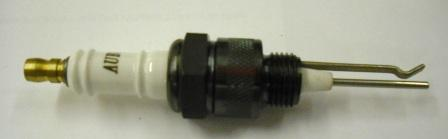 Ready Heater Spark Plug # 147080 (old # 73-6420)