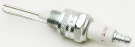 reddy heater desa pp211 spark plug