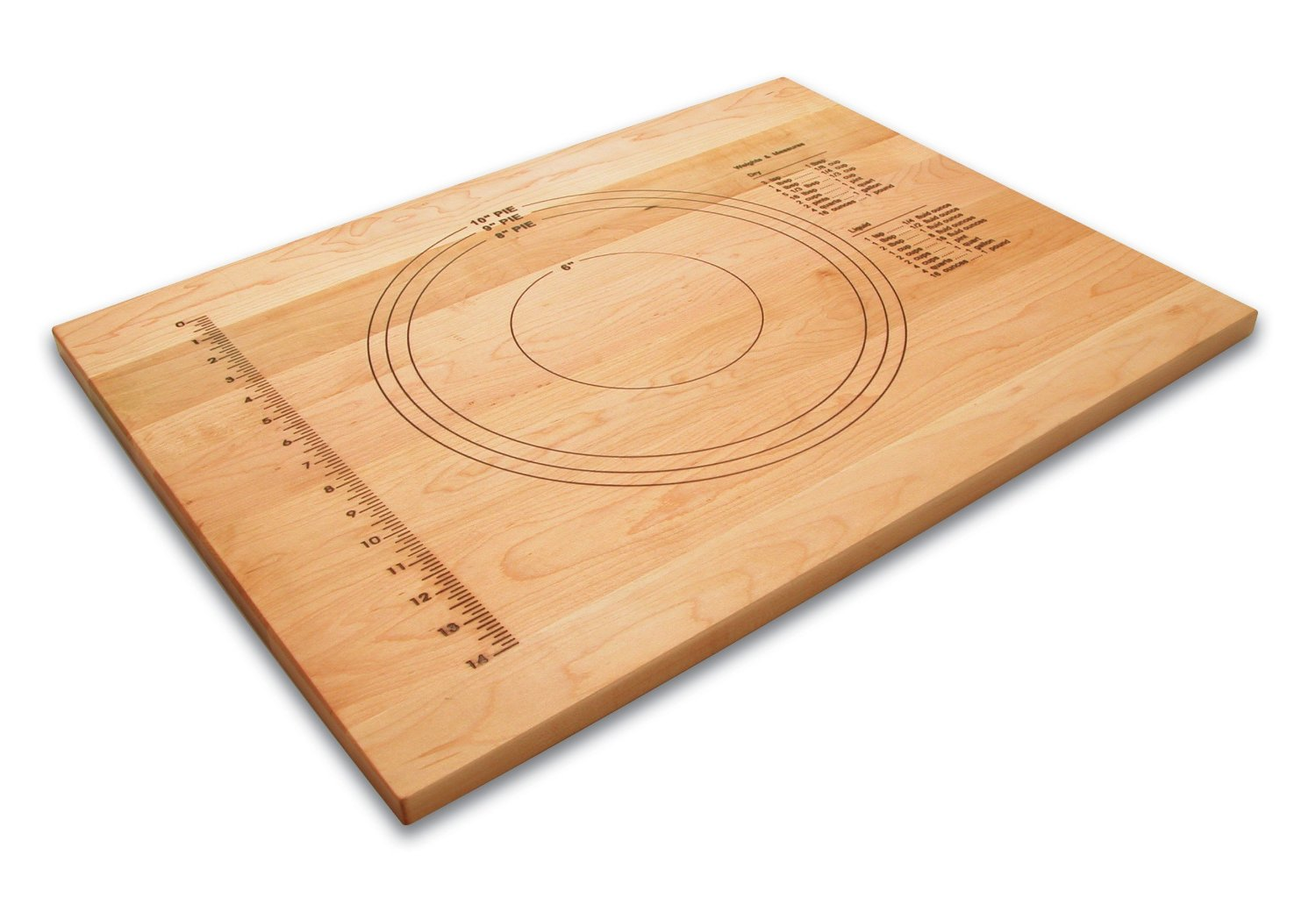 round pastry board with cover - HD 1500×1032
