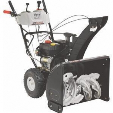 "26"" MTD Gold Series Two Stage Snow Blower"