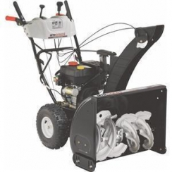 "28"" MTD Gold Series Two Stage Snow Blower"