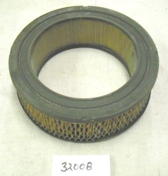 Tecumseh Air Filter Part# 32008