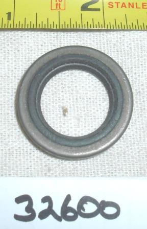 Tecumseh Oil Seal Part# 32600