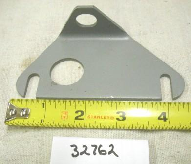 Tecumseh Fuel Tank Bracket Part# 32762